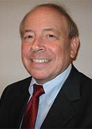 Chuck Mlynarczyk, Ph.D.