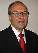 Ronald W. Ogrodnik, Ph.D.