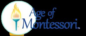 AoM-Logo-Clear-white_300rgb