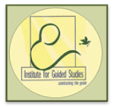 TheInstituteforGuidedStudies