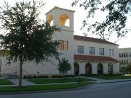 TheOrlandoMontessoriTeacherEducationInstitute