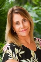 Therese Kanai, Ph.D.