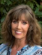 Janice Fletcher, Ed.D.