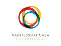 MontessoriCasaInternationalImage