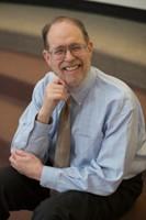 Michael Dorer, Ed.D.