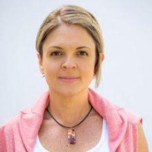 Maria Eva Chaffin, M.S., M.S.Ed.