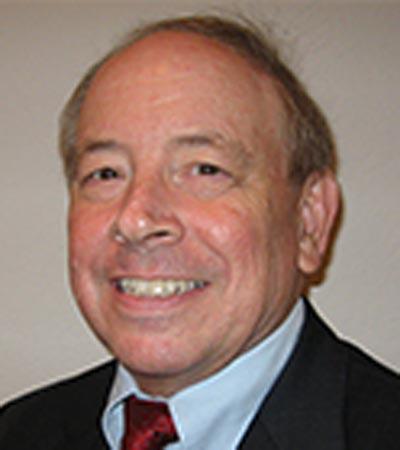 Chuck Mlynarczyk