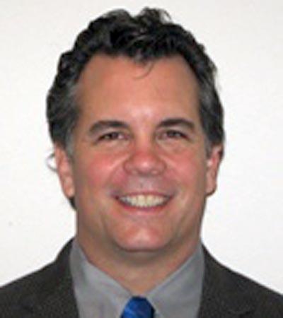 Doug Riedmiller